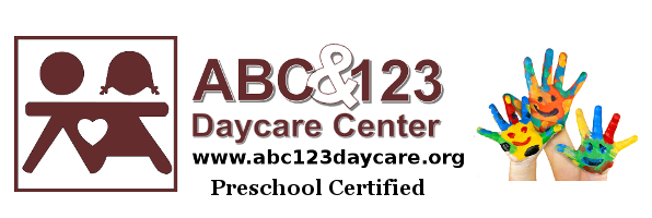 ABC&123 Daycare