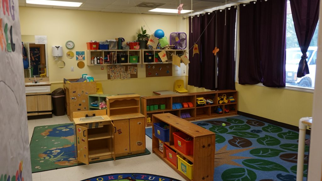 Classroom Design For Toddlers ~ Daycare infant care toddler after school programs