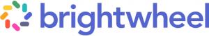 Bright Wheel